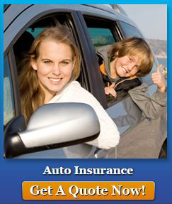ohio car insurance quotes ohio auto insurance