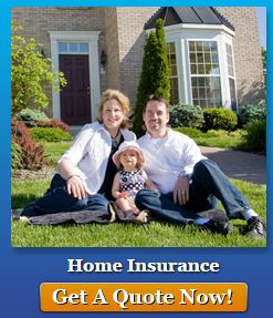 ohio home insurance quotes by don logan insurance agency