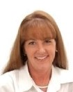 karen goss texas insurance agent